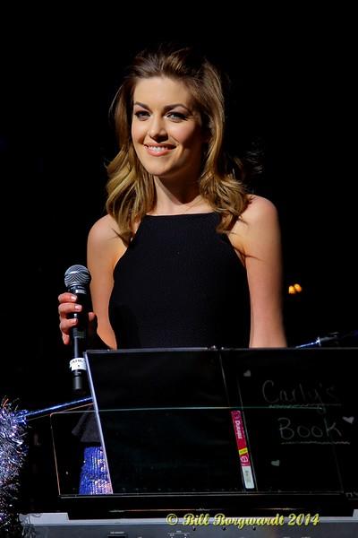Carly McKillip - Huron Carole 2014 173.jpg