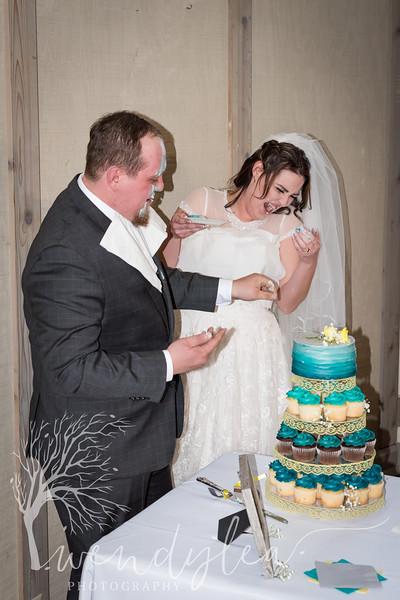 wlc Adeline and Nate Wedding3862019.jpg