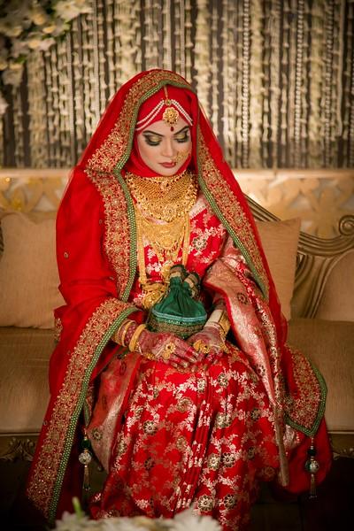 Z.M.-0005-Wedding-2015-Snapshot.jpg