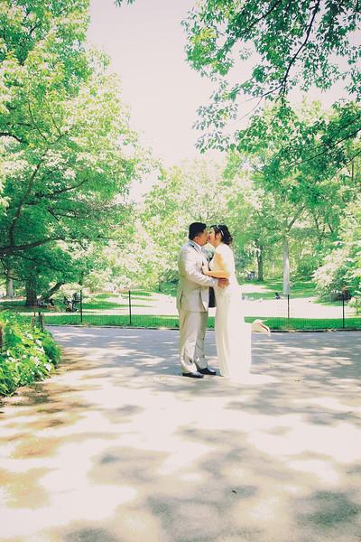 Henry & Marla - Central Park Wedding-55.jpg