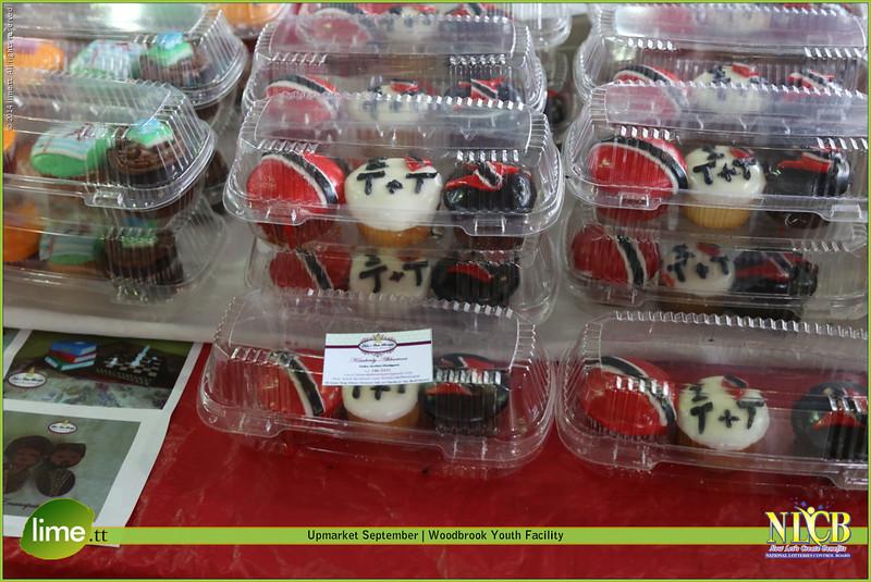 Kim's Cake Boutique