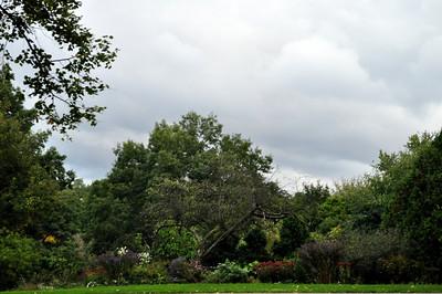 Mellon Park