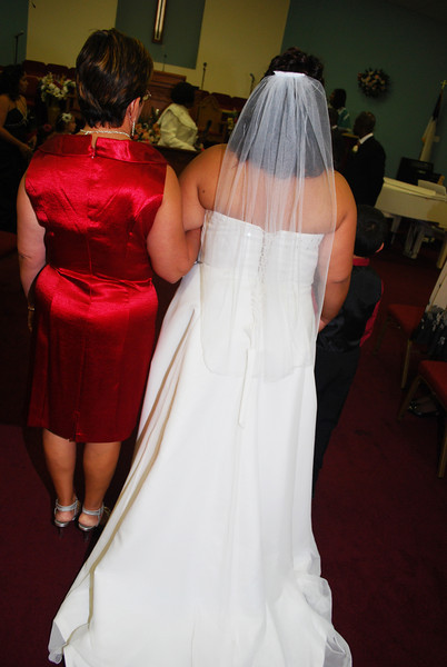 Wedding 10-24-09_0275.JPG