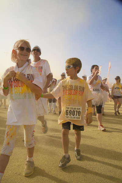 Color Run-7050.jpg