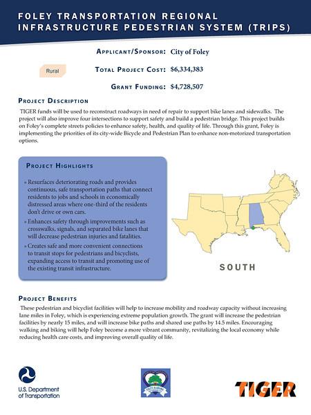 TIGER_2013_FactSheets_1_Page_16.jpg