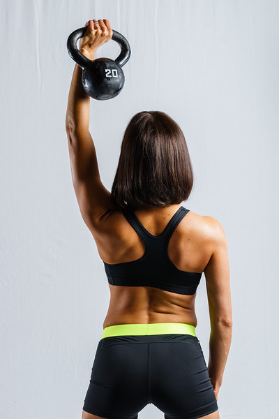 Janel Nay Fitness-20150502-025.jpg