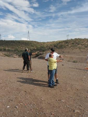 9-10-15 PM ATV/SHOOTING CHAD GUS ROGER