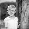 FamilyPhotographer (8)-8