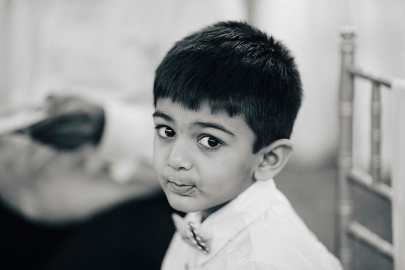 Raavi's Fifth Birthday D4-3360.jpg