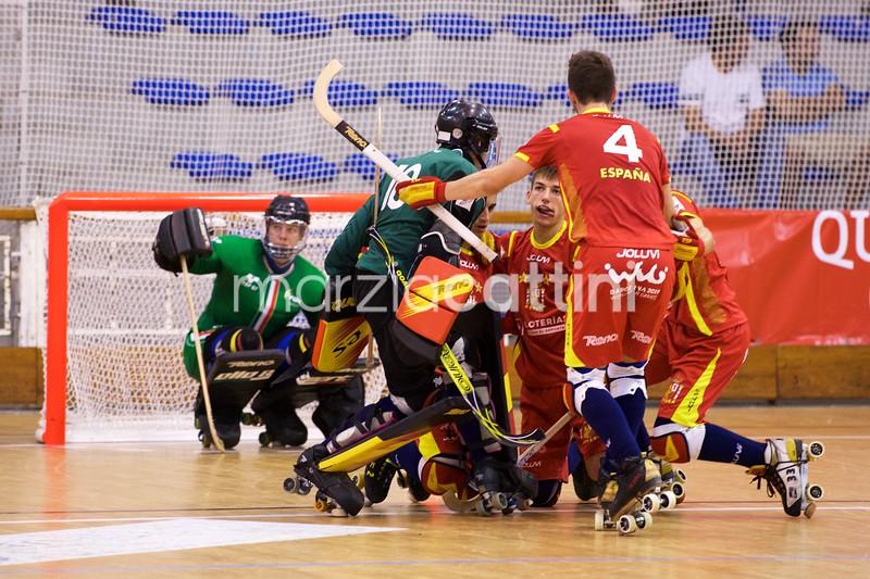 18-09-22_3-Spain-Italy26