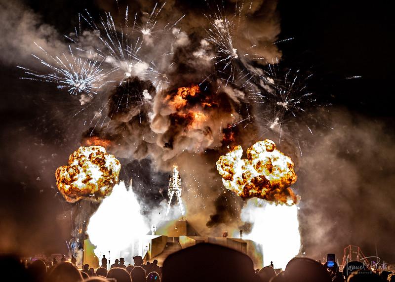 burningman2018_manuelpinto_burn (12 of 33).jpg
