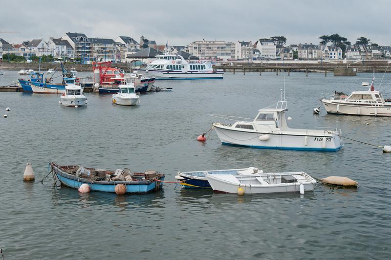 06.10.2010 - Quiberon Bay, France-38.jpg