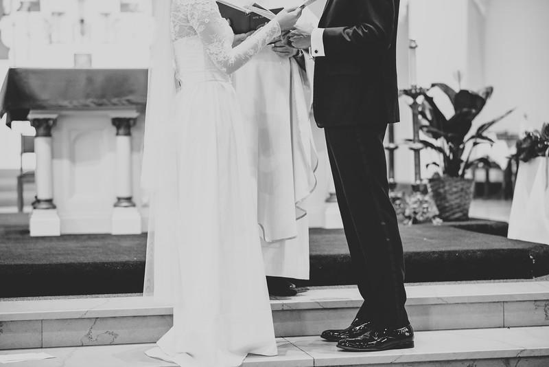 Nina & Jack Ceremony (60 of 275) BW.jpg