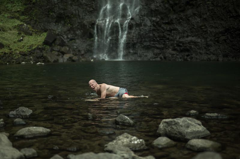 hanakoa-falls-13.jpg