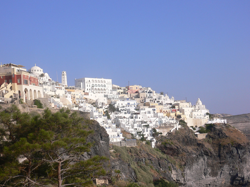 Greece 2008-431.jpg