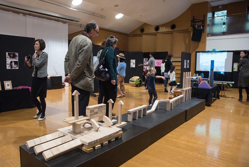ELC Exhibition 2017 at Yokohama International School-2378.jpg