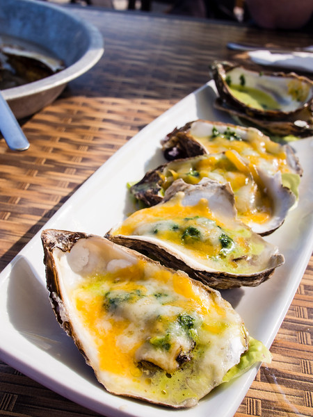 prince edward island carr's oysters rockafellar.jpg