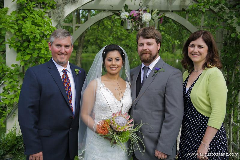 Columbus Wedding Photography-277.jpg