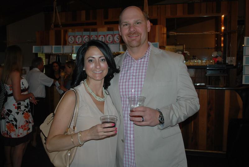 Christine and David Picarelli.JPG