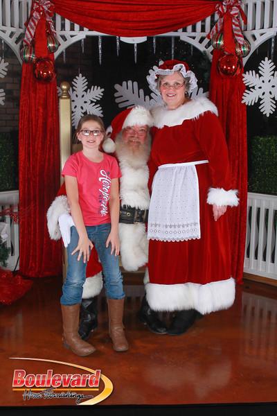 Santa 12-17-16-652.jpg