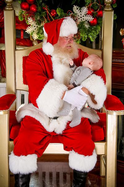 Santa2-2013-257.jpg