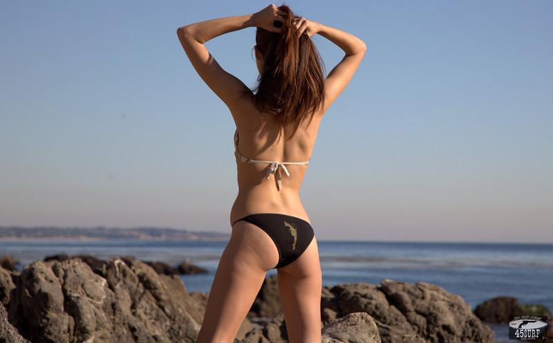 45surf swimsuit bikini model hot pretty beauty hot pretty bikini 1153,.klklkl,.,..jpg