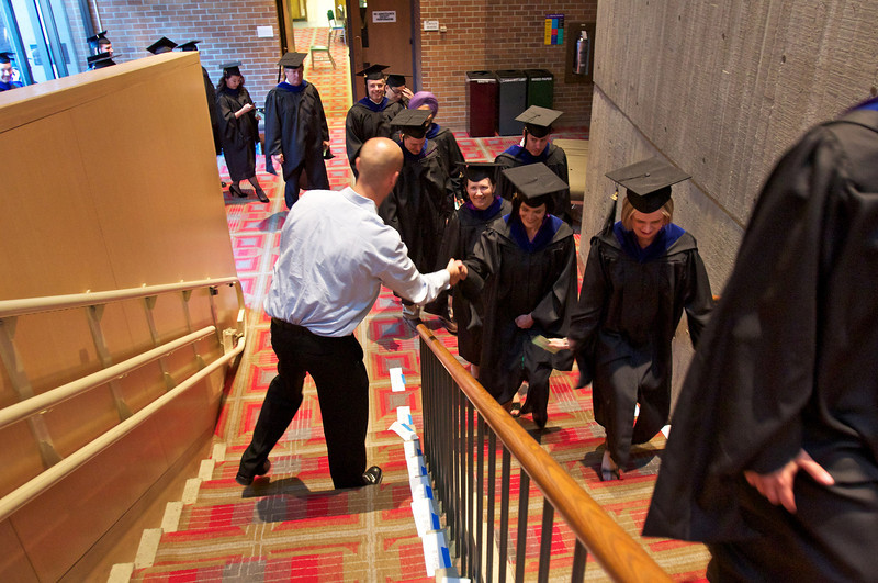 EMBA-TMMBA_Graduation-227.jpg