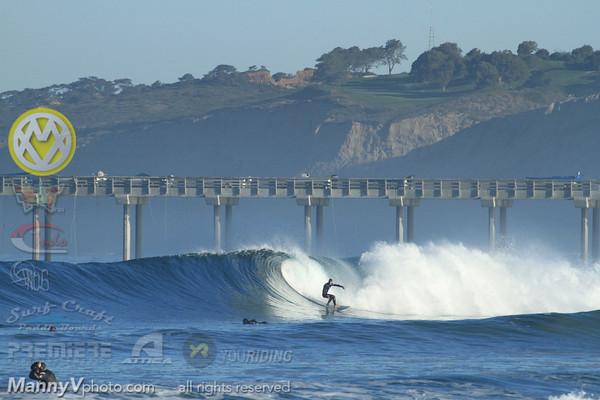 2012 Surf Photos