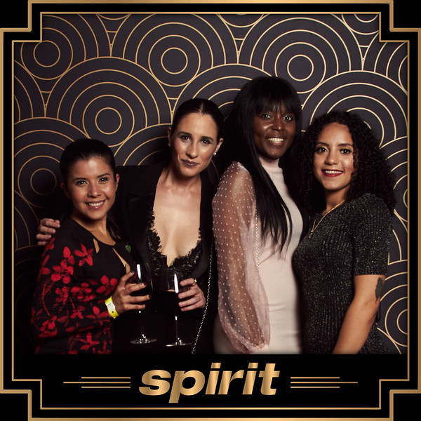 Spirit - VRTL PIX  Dec 12 2019 390.jpg