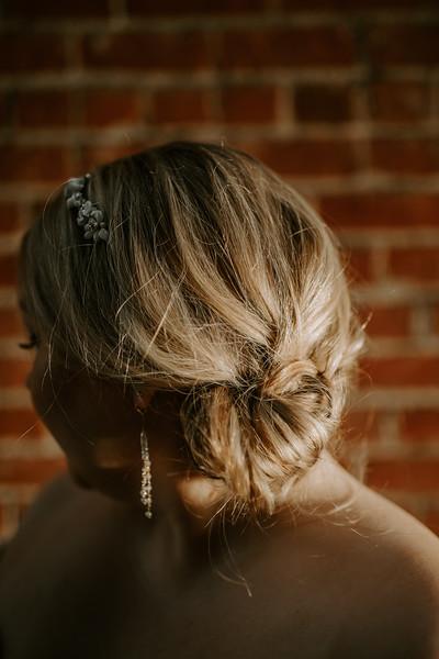 Real Wedding Cover Shoot 01-412.jpg