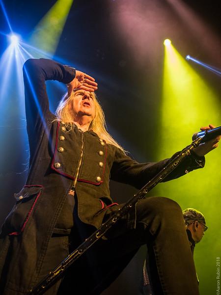 Judas Priest 2048 (7 of 19).jpg
