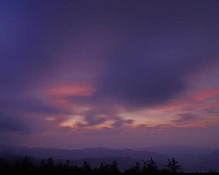 sunset 03.jpg