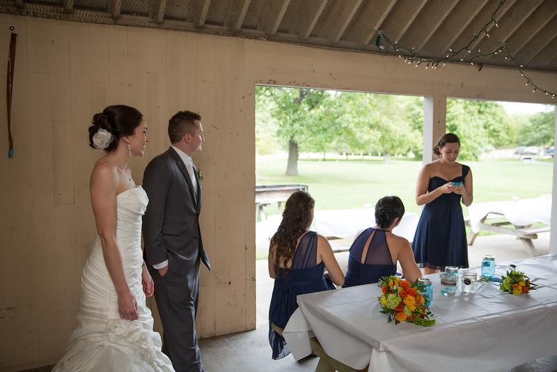 bap_schwarb-wedding_20140906142931PHP_0197