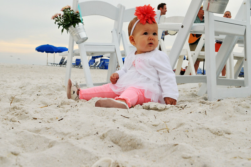 Stina and Dave's Naples Beach Wedding at Pelican Bay 557.JPG