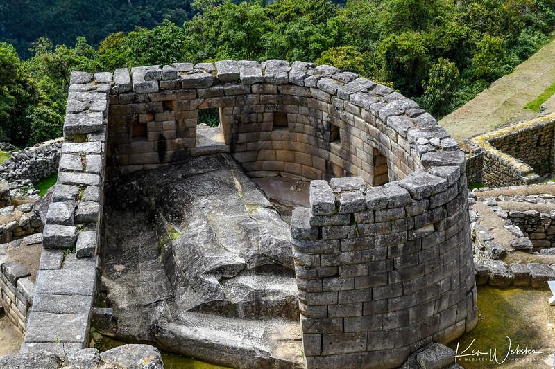 2018 Machu Picchu-9.jpg