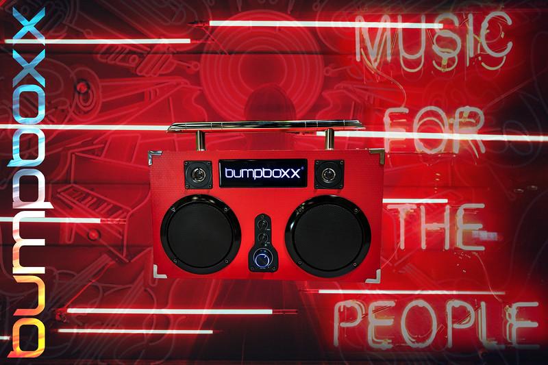 Bumpboxx