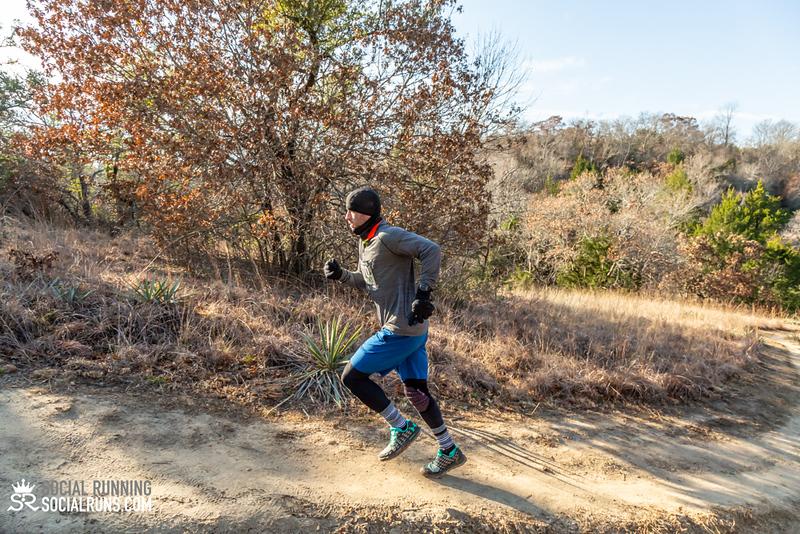 SR Trail Run Jan26 2019_CL_4819-Web.jpg