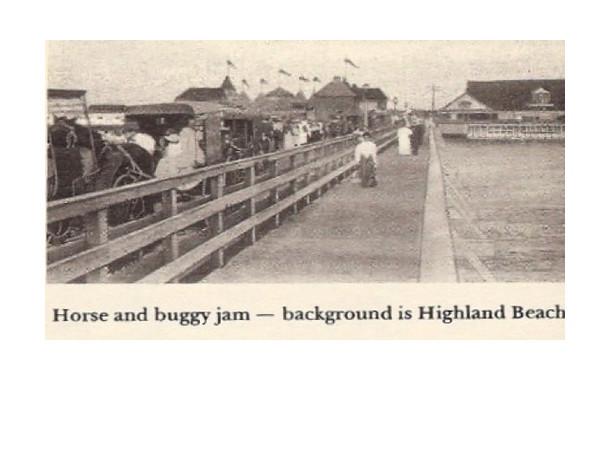 bridge jam.jpg