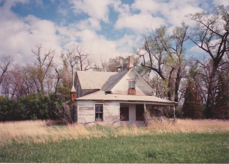 House1.jpeg