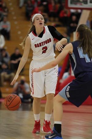 Hawks v. Maine (2-24-16)