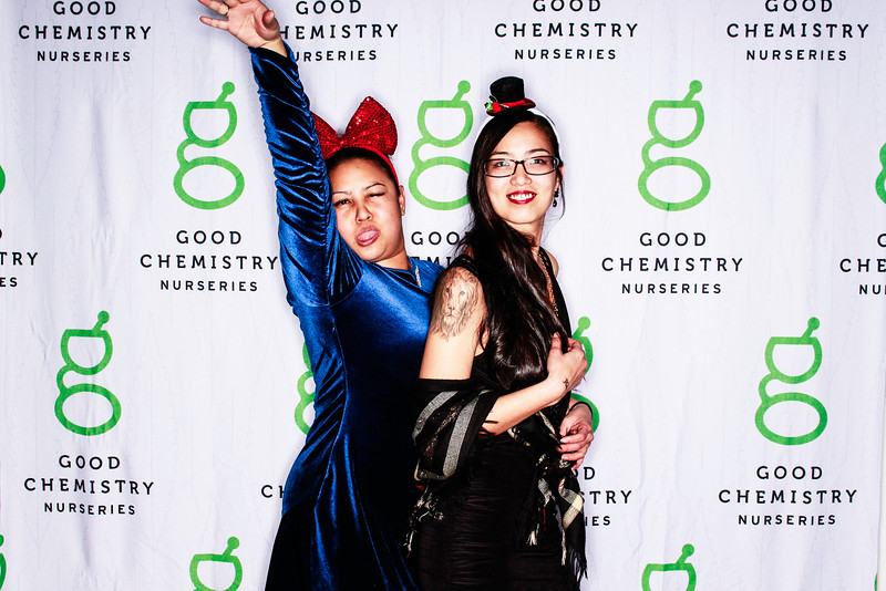 Good Chemistry Holiday Party 2019-Denver Photo Booth Rental-SocialLightPhoto.com-332.jpg