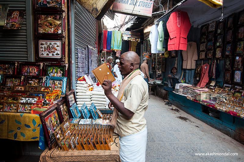 Varanasi-Customer.jpg