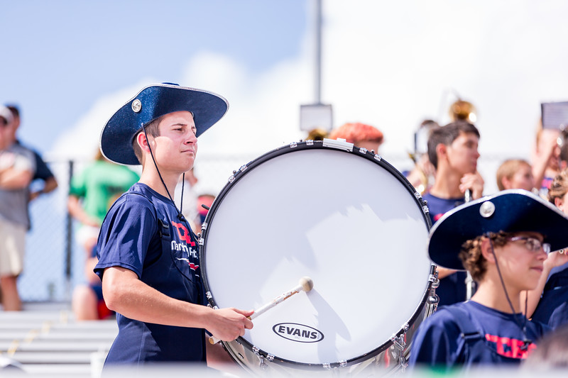 Mike Maney_CBE Marching Band 2017-75.jpg