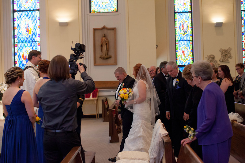 Adam & Sarah Wedding  (588 of 3243).jpg