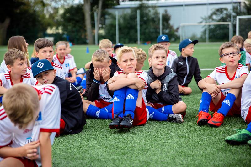 Feriencamp Norderstedt 01.08.19 - b (04).jpg