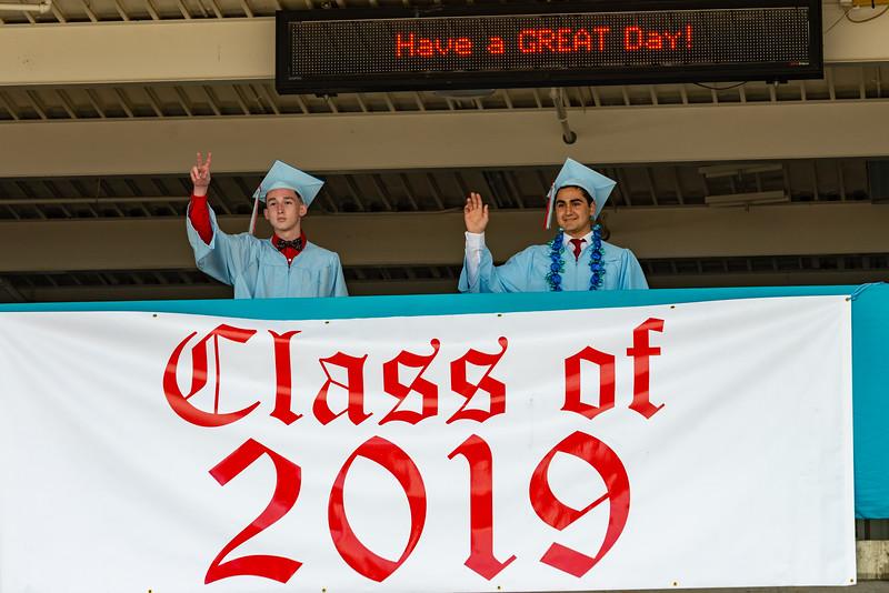 Hillsdale Graduation 2019-19950.jpg