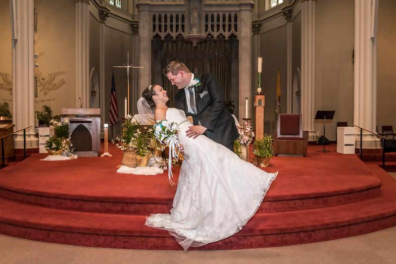 Jennie & EJ Wedding_00138.jpg