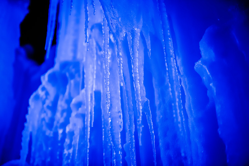 icecastlesfullres-7.jpg