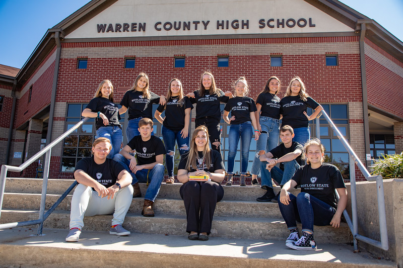 Dual Enrollment Warren County HS-0301.jpg