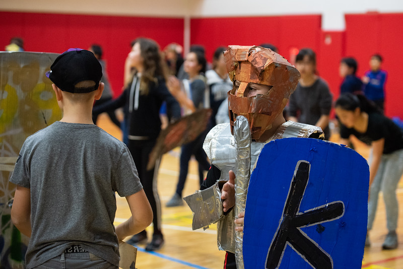 Design-Armorball Tournament-ELP_7526-2018-19.jpg